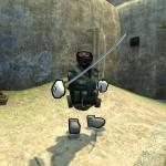 Counter Strike et Gmod