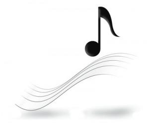 Musique et sons pour vos mods