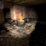 Stalker - Oblivion Lost Mod