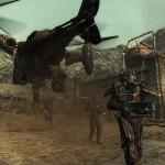 Enclave Commander, un mod permettant de commander les unités de l'enclave