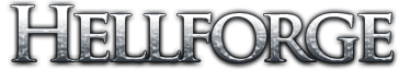 Hellforge, un des premiers sites à rédiger une liste des meilleurs mods pour Fallout 3