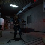Black Mesa - Une TC pour Half-life 2