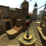 La version 2.2 de Fortress Forever améliore certaines maps, dont Palermo