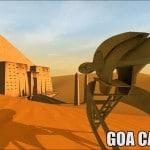Canon Goa'Uld
