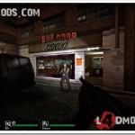 Bioh4zard 2, l'adaptation de Resident Evil 2 pour Left4dead