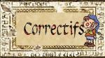 Wiwiland - Correctifs pour Oblivion