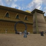 Mod Stargate - Aanlyundra