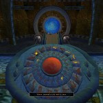 Mod Stargate - porte des étoiles