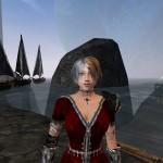 Mod Stargate - Virgo