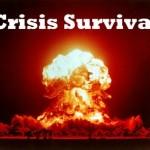 Crisis Survival Z, un jeu indépendant avec des zombies