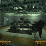 Un nouveau complexe de Operation Anchorage, pour Fallout 3