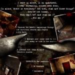 The Hunted Chronicle 2 - Un jeu vidéo indépendant
