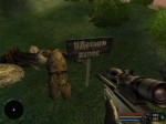 Design Rules - Un easter egg de Far Cry