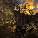 Age of Chivalry - Un mod sublime pour Half-Life 2