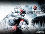 Crysis, la claque visuelle de 2008