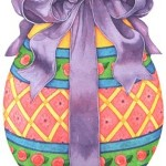 Easter Egg - La définition