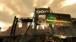 The Pitt - Mod payant et défecteux pour Fallout3