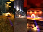 Alternate Fire ajoute quelques effets visuels  Quake 3 Arena