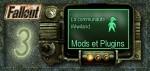 La communauté Fallout 3 de Wiwiland sort le PNO