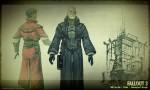 1er visuel de Playground, le mod d'Ikea pour Fallout 3