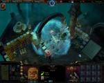 Diablo 3 dans Warcraft 3, un mod qui va en intéresser plus d'un
