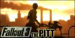Fallout 3 : The Pitt