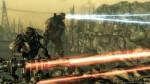 Qui a dit que Fallout 3 était un jeu vidéo de brutes ?