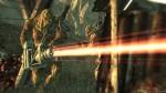 Les mutants sont toujours de la partie dans Fallout 3 Broken Steel