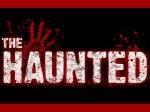 The Haunted, mod pour Unreal Tournament 3