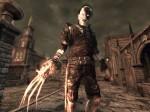 The Haunted, un mod à glacer le sang