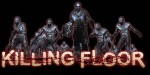 Killing Floor arrive bientôt