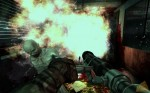 Une arme soft de Killing Floor