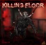 Un des monstres que je n'aimerais pas rencontrer dans le jeu Killing Floor