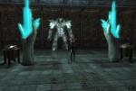 Manta Pulse, une quête sympathique pour Neverwinter Nights 2