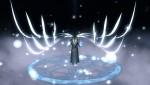 Le mod magique d'Oblivion : Midas Magic Spells of Aurum