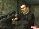 Boiling, un très bon mod pour Max Payne 2