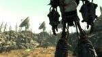 Continuez à jouer avec Liberty Prime à la fin de Fallout 3