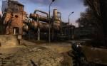 Complete 2009, un très gros mod graphique et de gameplay pour Stalker