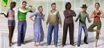 Vos Sims seront tous différents dans Sims 3