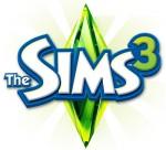 Les Sims 3, un jeu vidéo prometteur