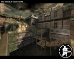 Tactical Operation Crossfire passe en version 1.93