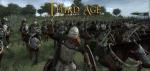 Third Age, le mod qui mélange Medieval 2 Total War et le Seigneur des anneaux