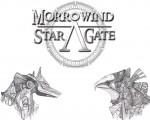 Le mod Morrowind Stargate est de sortie !