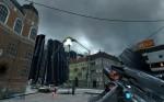 Calamity, une très bonne extension pour Half-Life 2
