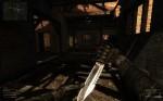 Une des armes remaniées par Complete Mod 2009