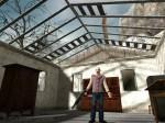 Ajoutez un peu de vie à Half-life 2 avec le mod Random Quest