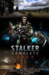 Complete 2009, la référence de mod pour Stalker