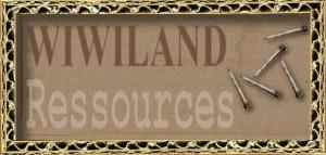 Wiwiland propose de nombreuses ressources pour Oblivion et Morrowind