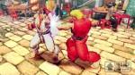 Les premiers mods pour Street Fighter 4 arrivent
