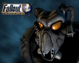 Fallout 2, un jeu vidéo culte